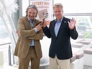 Stefan Jürgens Schauspieler : tatort haut eine hei e sache stefan j rgens ~ Lizthompson.info Haus und Dekorationen