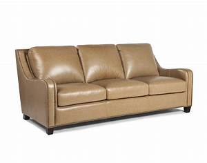 leather sofas denver elite leather denver sofa living room With leather sectional sofa denver