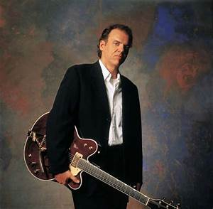 My Collections: John Hiatt