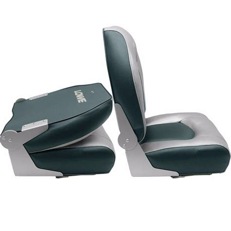 Lowe Boat Seat Covers by Lowe Boat Seats Images
