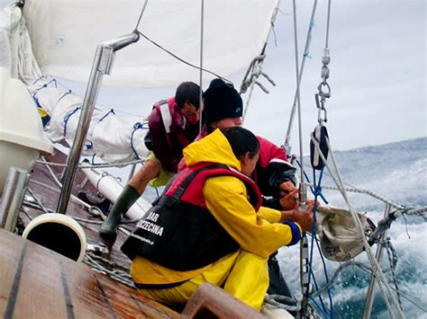 shortlist revealed for competition your vote is needed sail board