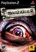 Manhunt 2 - PlayStation 2 - IGN