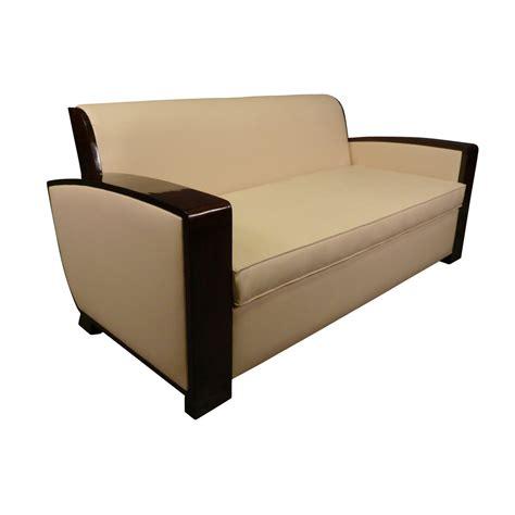 deco fr canape canapé déco mobilier déco