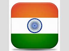 Índia Viajar Roteiros e Dicas de Viagem