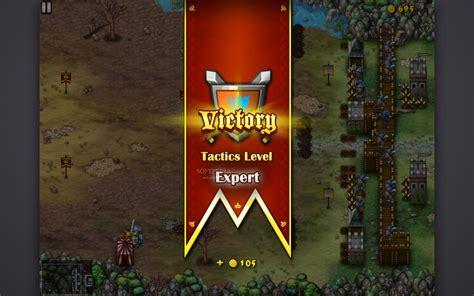 fortress siege fortress siege mac