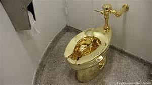 Was Ist Eine Toilette : streit um kultursensible toiletten deutschland dw ~ Whattoseeinmadrid.com Haus und Dekorationen