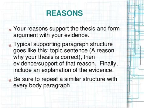 Literature review dissertation social work phd proposals in computer science how to write an essay introduction for an essay personal statement 16 year old cv