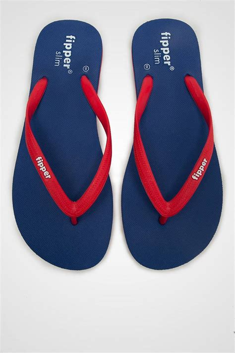 sell fipper slim 25 sandals berrybenka