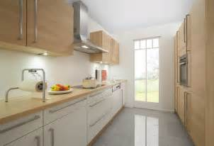 kleine küche optimal nutzen kleine küche planen 15 planungstipps für kleine küchen