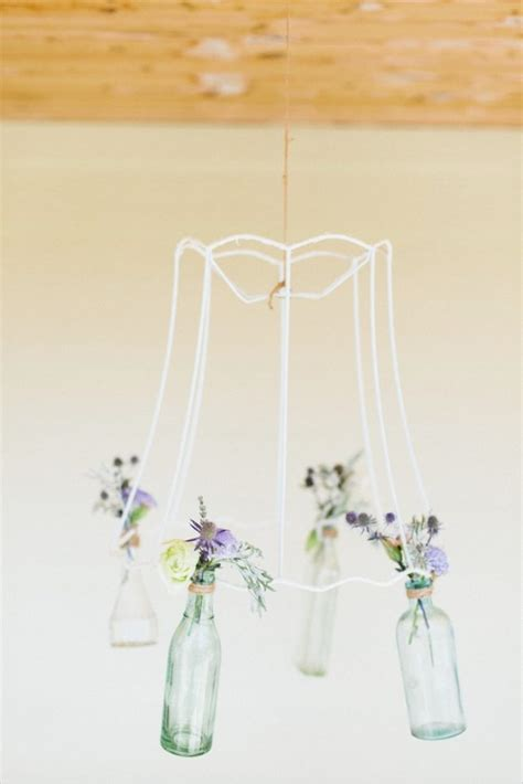 vintage wedding props your friends haven t thought of yet