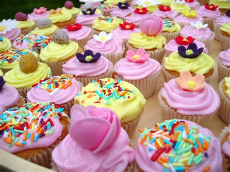 cuisine cupcake 205 cupcake hd wallpapers background images wallpaper