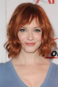 5 Summer Hair Color Ideas That Aren't Bad Ombrés   Faces ...