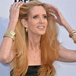 Ann Coulter Thinks the UES is More GOP Friendly than Other ...