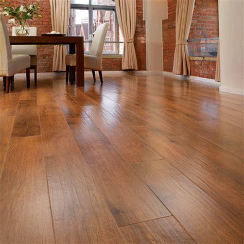 Karndean Art Select Plank Vinyl Flooring