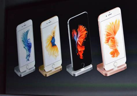 iphone 6s plus specs apple iphone 6s plus vs samsung galaxy note 5 price