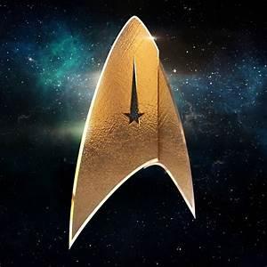 Star Trek Sternzeit Berechnen : star trek youtube ~ Themetempest.com Abrechnung