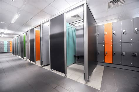prospec   locker cubicle specialists