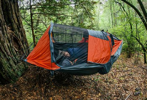 Tent Hammock For Two by Hammock Tents The Vertex