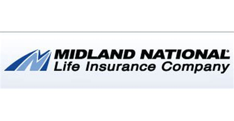 Midland National Life Insurance Reviews : - tomhewitt.org