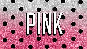 Love Pink Wallpaper Background 61928 2654x1500 px ...