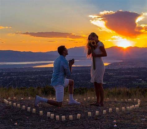 ideen für heiratsantrag heiratsantrag ideen so machen sie den perfekten antrag