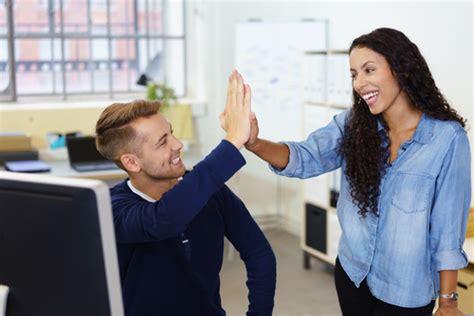 entretien d embauche secretaire les 5 points 224 ne pas manquer pour pr 233 parer votre entretien d embauche elaee