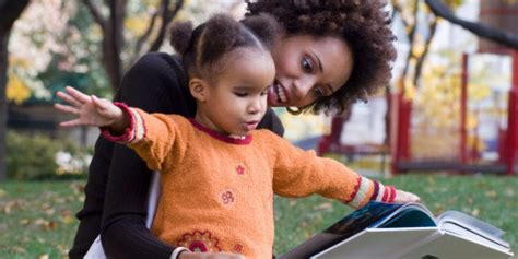 how we can build strong diverse characters in our 832 | o BLACK GIRL READING facebook