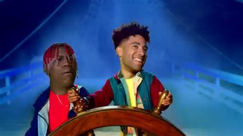 kyle ispy feat lil yachty official  video