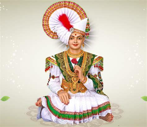 swaminarayan mandir wadhwan