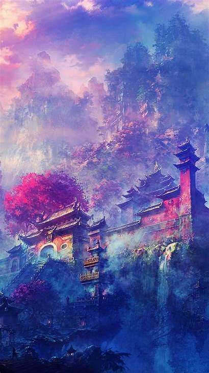 Japanese Android Wallpapers Wallpapercave Cave Awesome