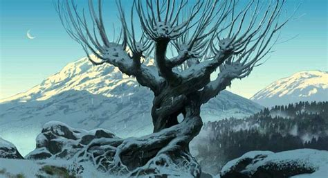 whomping willow harry potter pinterest harry