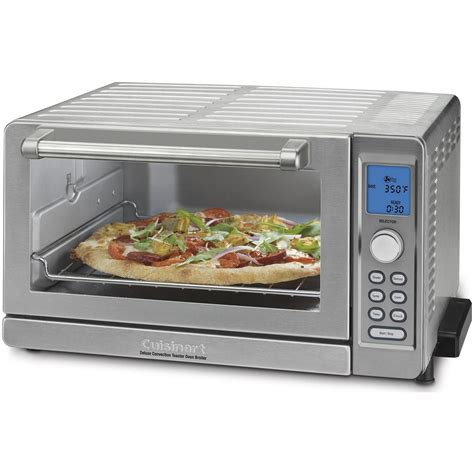 Best Deal Toaster Oven by Get The Best Toaster Oven Baking Naturally