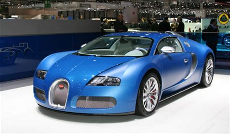 Hdcar Wallpapers How Fast Can A Bugatti Go