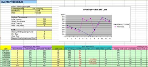 budget excel spreadsheet   db excelcom