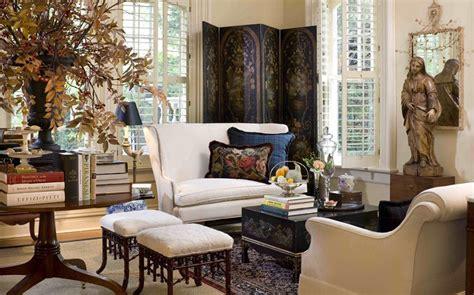 canapé style louis 15 claves para una decoración vintage bricodecoracion com
