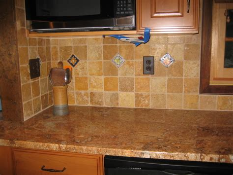 tile kitchen backsplash photos tile backsplash photos decor trends how to