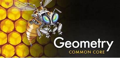 Geometry Textbook Hall Prentice California Answers Mathematics