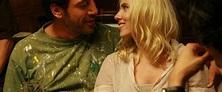 Vicky Cristina Barcelona movie review (2008) | Roger Ebert