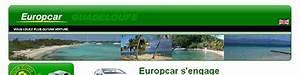 Location Voiture Pas Cher Marseille : europcar reservation voiture ma maison personnelle ~ Medecine-chirurgie-esthetiques.com Avis de Voitures
