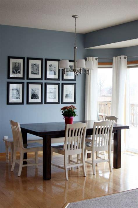 oak trim images  pinterest paint colors wall