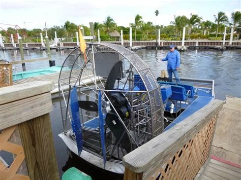 Everglades City Airboat Tours Tripadvisor by Mangroves1 Picture Of Everglades City Airboat Tours