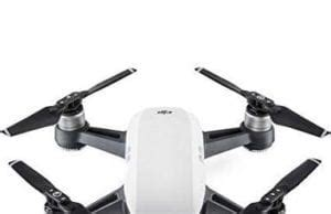 drones specs features prices reviews nigeria