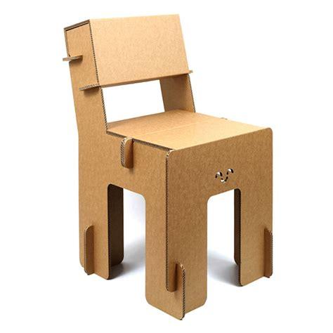 white folding chairs tara chair cartonlab