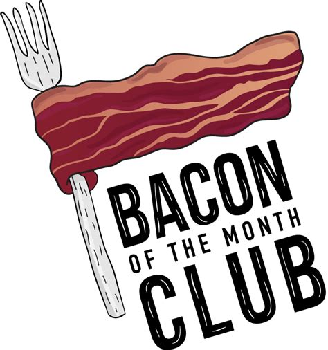 bacon of the month club all things bacon bacon of the month club south africa