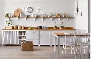 Quelques astuces pour customiser ses meubles sans se ruiner for Idee deco cuisine avec magasin mobilier scandinave