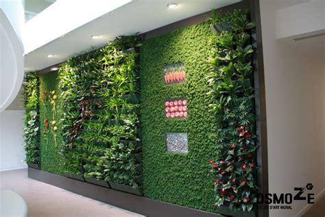 si鑒e social d une entreprise 1000 idées sur le thème design siège social sur bureaux d 39 entreprise conception de bureau et bureaux