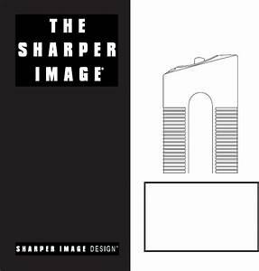 Sharper Image A... Sharper Image Online