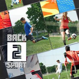 This Year U0026 39 S Best Soccer Gear  Get The Latest Cleats