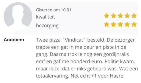 dumpertnl pizza vindicat