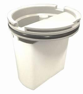 Bonde De Douche : tasse de bonde pour receveur ~ Melissatoandfro.com Idées de Décoration